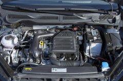 Как недорого выполнить диагностику двигателя?