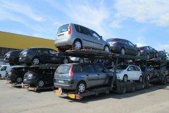 Как избежать покупки автомобиля, ввезенного по «серой схеме»?