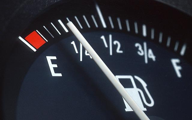 От чего зависит топливная экономичность автомобиля?