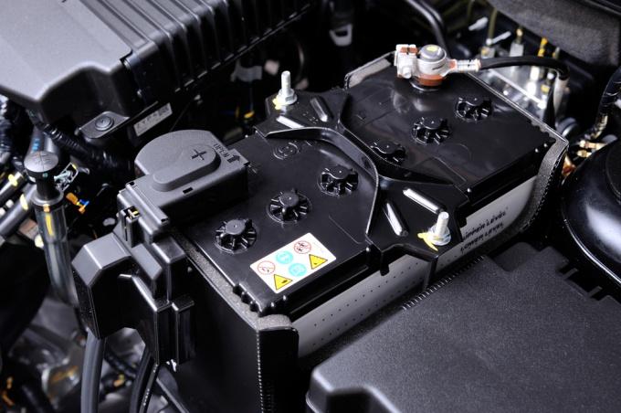 Как правильно выбрать автомобильный аккумулятор?