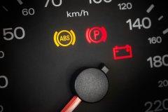 Чим може бути небезпечна система ABS в автомобілі?