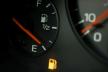 Сколько можно проехать с «пустым бензобаком»?