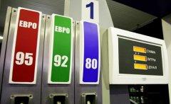 Заправка «дешевым», но некачественным  95 бензином приводит к поломкам двигателя