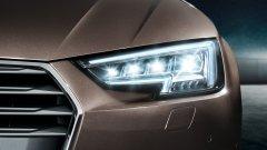 Почему в автомобилях перегорают даже светодиодные лампы?