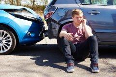 Мошенничество на дороге: как не попасть в неприятности