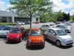Как можно сэкономить покупая новую машину?