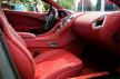 ТОП 10: самые полезные опции в современном автомобиле
