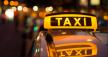 ТОП 10: Выбираем автомобиль для работы в такси