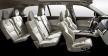 ТОП 10: Выбираем семиместный автомобиль для большой семьи