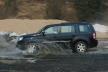 Тест-драйв: отличная помощь в выборе автомобиля