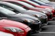 ТОП 15: Выбираем новый бюджетный автомобиль