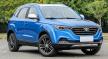 Сложно ли продать подержанный китайский автомобиль?
