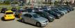 Сколько с возрастом автомобиль теряет в цене?