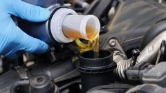 У яких випадках слід скоротити міжсервісний інтервал заміни моторного масла
