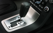 Топ 5 самых надёжных автоматических коробок передач
