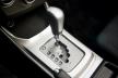Когда водителю нужно активировать «ручной» режим управления на коробке «автомат»?