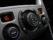 Зачем меняют фреон в ещё «работающем» автомобильном кондиционере?