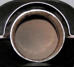 Для чого потрібен сажовий фільтр і як часто слід міняти?
