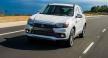 Mitsubishi ASX: брать или не брать?