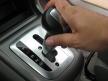 Стоит ли включать «нейтралку» на АКПП при остановке автомобиля?