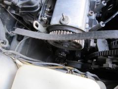 В каких случаях гнет клапана при обрыве ремня ГРМ?