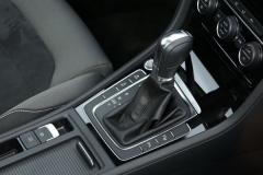 Почему опытные водители принципиально не берут машины с роботизированной коробкой передач DSG7?