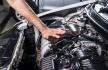 Что делать, если мотор стал работать заметно громче?