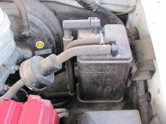 Как правильно очищать адсорбер в автомобиле?