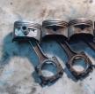 Что делать, если в двигателе стучат «пальцы»?