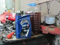 Обов'язково міняти прокладку на зливний пробці піддону при заміні масла в двигуні?