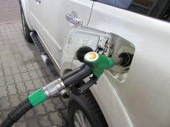 Почему у одной сети АЗС могут различаться цены на топливо?