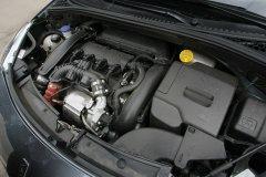 Какой тип мотора лучше выбирать при покупке автомобиля?
