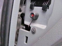 Для чего необходима кнопка «Валет» в автомобиле,  где обычно расположена и почему это важно знать