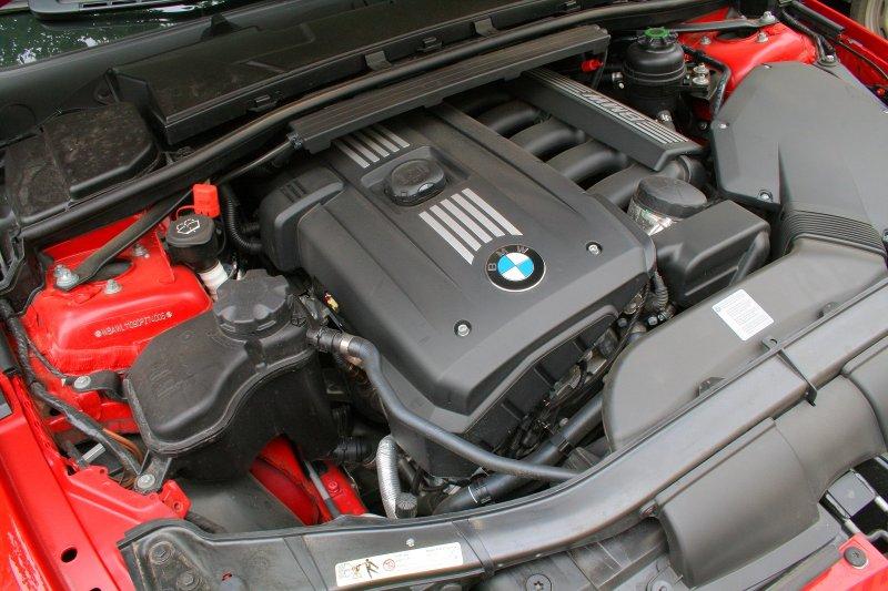 Рекомендации по правильной обкатке нового автомобиля