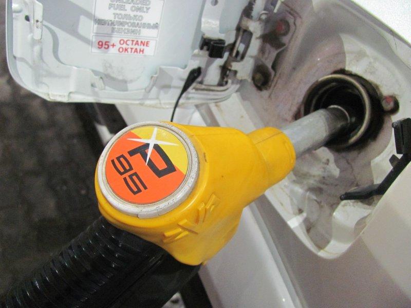 Має сенс заправлятися брендованим бензином Pulsar, V-Power, Ultimate, G-Drive чи варто обмежитися звичайним 95-им?