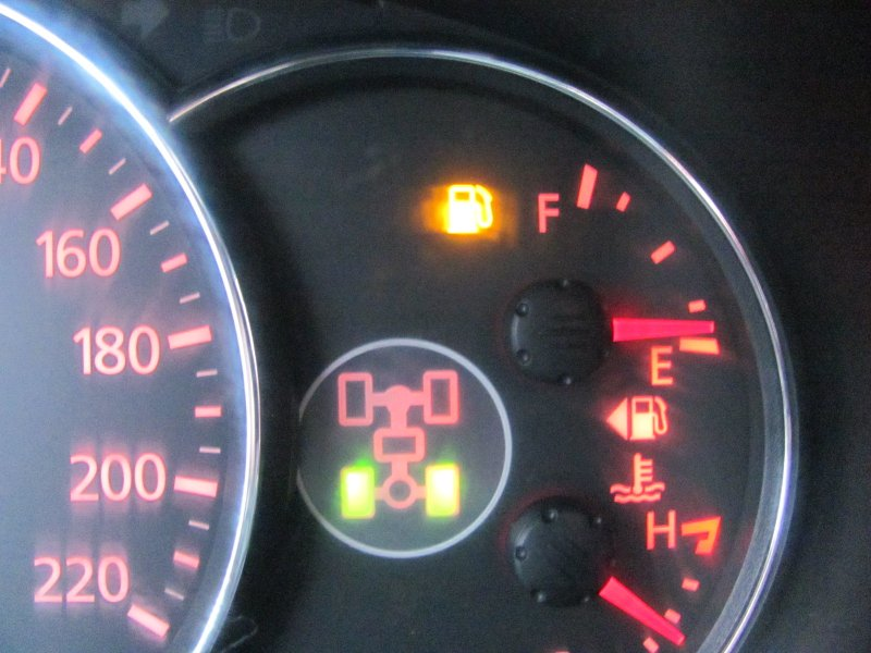 5 распространенных заблуждений водителей об экономии топлива