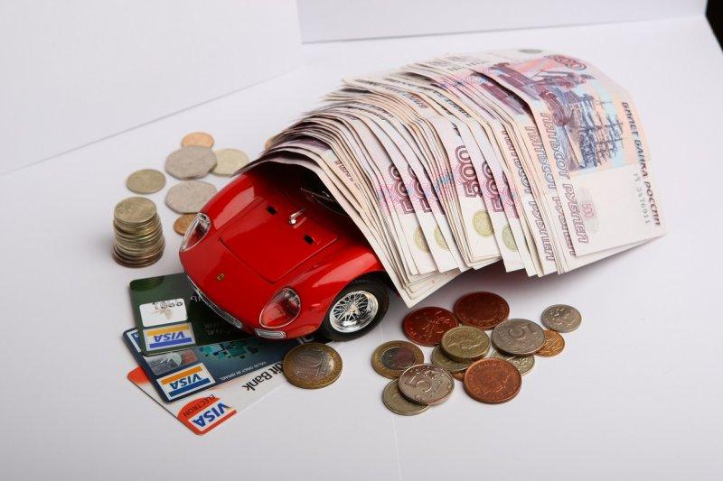 Три способа сэкономить и не платить транспортный налог