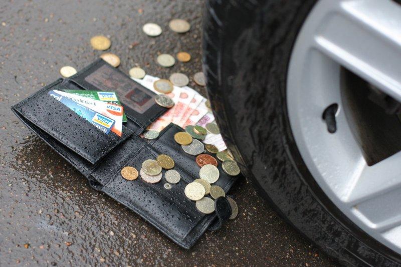 Эффективные и законные способы сэкономить на транспортном налоге