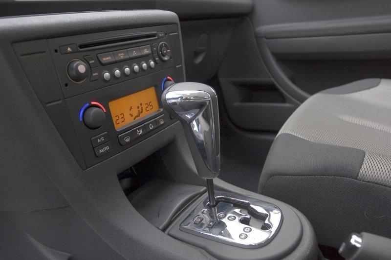 Системы и функции в автомобиле, о которых даже не догадываются автовладельцы