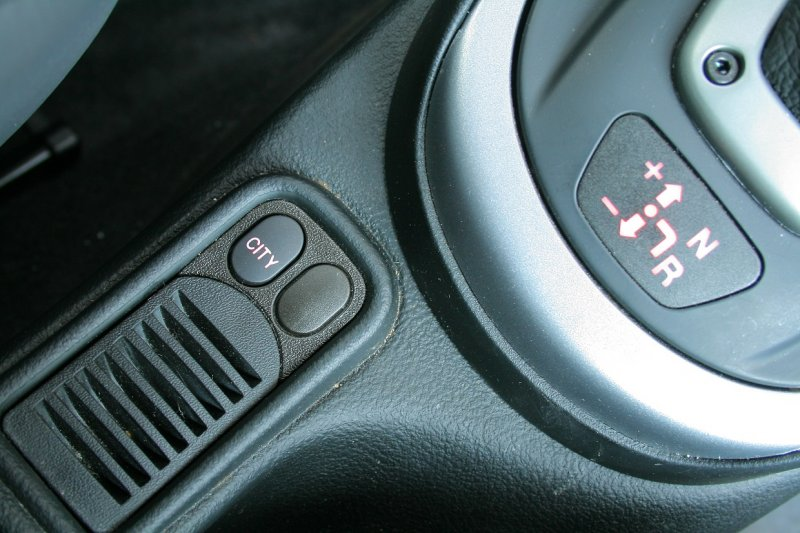 О назначении каких кнопок в автомобиле зачастую не догадываются их владельцы