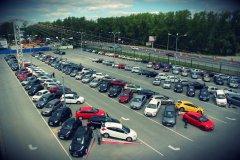 Объявления автомобили с пробегом – советы по написанию