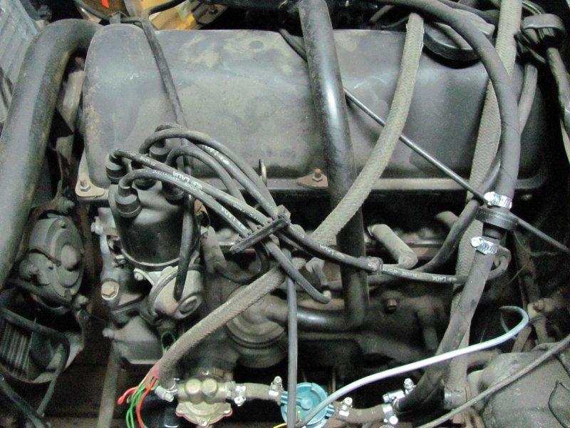 В чем преимущества 16-клапанных двигателей над 8-клапанными?