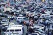 Авто бу частные объявления – советы по продаже