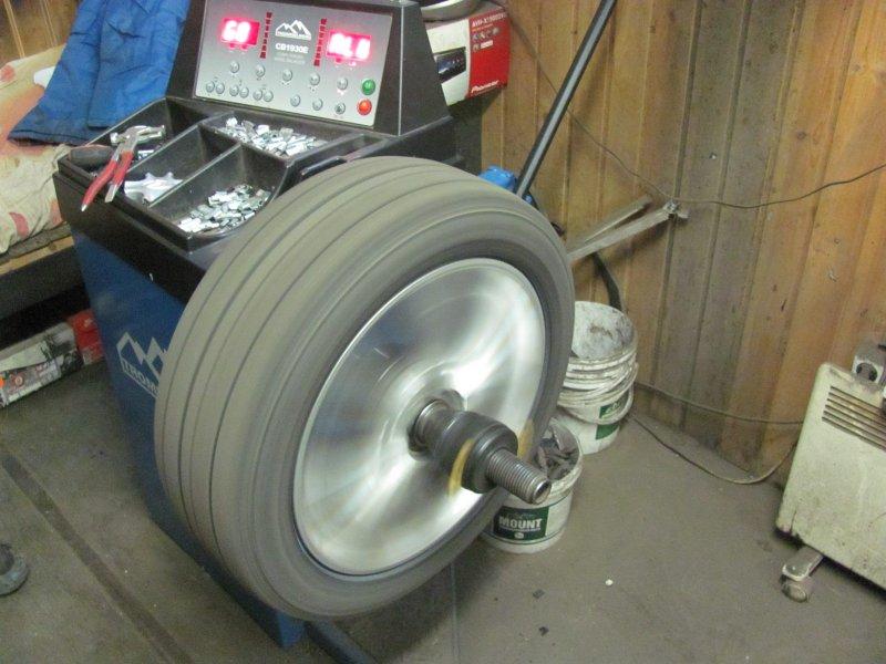 Рейтинг 20 кращих виробників зимових шин: вибираємо гуму на сніг і ожеледь