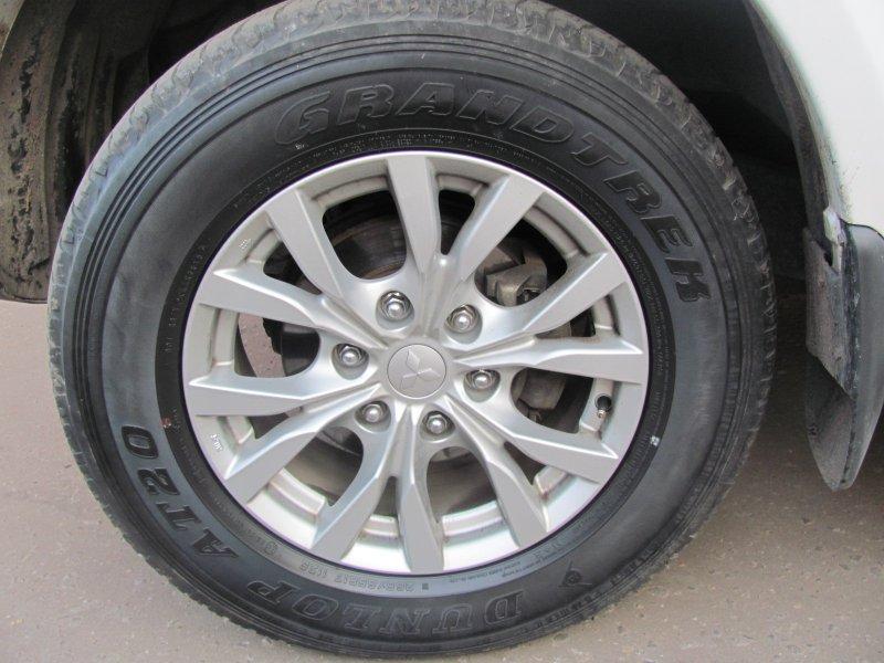 Маркировка шин автомобиля: правильно расшифровываем все обозначения, цифры, буквы и значки