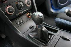 Можно ли навредить двигателю постоянным переключением на нейтральный режим в пробках на механике?