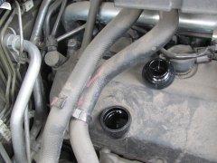 Как самому проверить качество масла в двигателе?