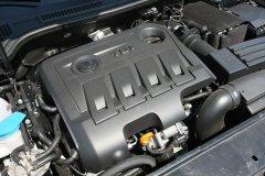 Какой моторесурс у современных дизельных двигателей?