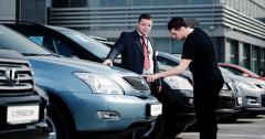 Выкуп кредитного авто – все о поиске компании, оценивании, сборе и оформлении документов