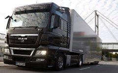 Аренда с выкупом грузовых автомобилей – советы
